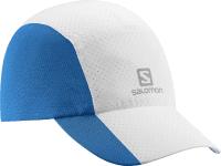 CAP XT COMPACT