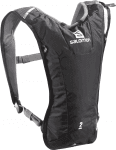 AGILE 2 SET BLACK/IRON/White