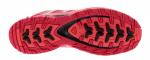 Trailové boty Salomon XA PRO 3D GTX® – 2