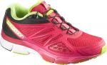 Běžecké boty Salomon X-SCREAM 3D W