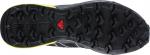 Trailové boty Salomon SPEEDCROSS VARIO BLACK/GECKO GREEN/CLD – 2