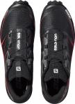 Trailová obuv Salomon S-Lab Speed – 4