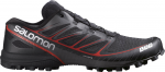 Trailová obuv Salomon S-Lab Speed – 5