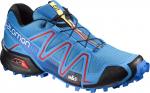 Trailové boty Salomon SPEEDCROSS 3