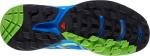 Trailová obuv Salomon Wings Pro 2 – 2