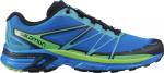 Trailová obuv Salomon Wings Pro 2 – 4