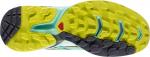 Trailové boty Salomon WINGS PRO 2 – 2