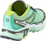 Trailové boty Salomon WINGS PRO 2 – 3