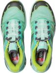 Trailové boty Salomon WINGS PRO 2 – 4