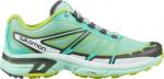 Trailové boty Salomon WINGS PRO 2 – 5
