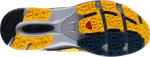 Běžecké boty Salomon X-SCREAM 3D – 2