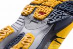 Běžecké boty Salomon X-SCREAM 3D – 3