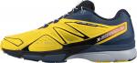 Běžecké boty Salomon X-SCREAM 3D – 4