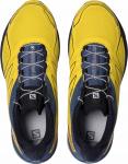 Běžecké boty Salomon X-SCREAM 3D – 5