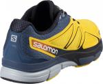 Běžecké boty Salomon X-SCREAM 3D – 6