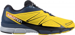Běžecké boty Salomon X-SCREAM 3D – 7