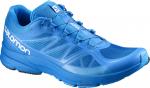 Běžecké boty Salomon SONIC PRO