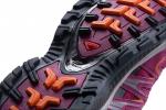 Trailová obuv Salomon XA PRO 3D – 2