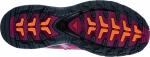 Trailová obuv Salomon XA PRO 3D – 3