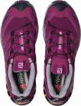 Trailová obuv Salomon XA PRO 3D – 4