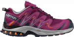 Trailová obuv Salomon XA PRO 3D – 5