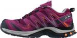 Trailová obuv Salomon XA PRO 3D – 6
