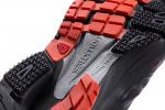 Běžecké boty Salomon SONIC PRO – 2