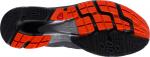 Běžecké boty Salomon SONIC PRO – 3
