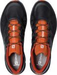 Běžecké boty Salomon SONIC PRO – 4