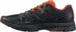 Běžecké boty Salomon SONIC PRO – 5