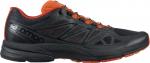 Běžecké boty Salomon SONIC PRO – 6