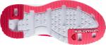 Dámské boty Salomon RX Slide 3.0 – 2