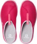 Dámské boty Salomon RX Slide 3.0 – 3