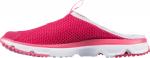 Dámské boty Salomon RX Slide 3.0 – 4