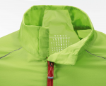 Bunda Salomon S-LAB LIGHT JACKET M GRANNY GREEN – 3
