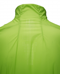 Bunda Salomon S-LAB LIGHT JACKET M GRANNY GREEN – 4