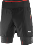 Šortky Salomon S-LAB EXO TW SHORT