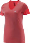 Triko Salomon TRAIL RUNNER TEE – 2