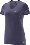 Triko Salomon TRAIL RUNNER TEE – 1