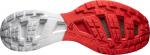 Trailové boty Salomon S-LAB SENSE 5 ULTRA – 2