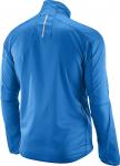 Bunda Salomon Fast Wing Jacket – 2