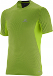 Triko Salomon TRAIL RUNNER SS TEE – 2