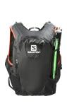 Batoh Salomon Skin Pro 15 – 3