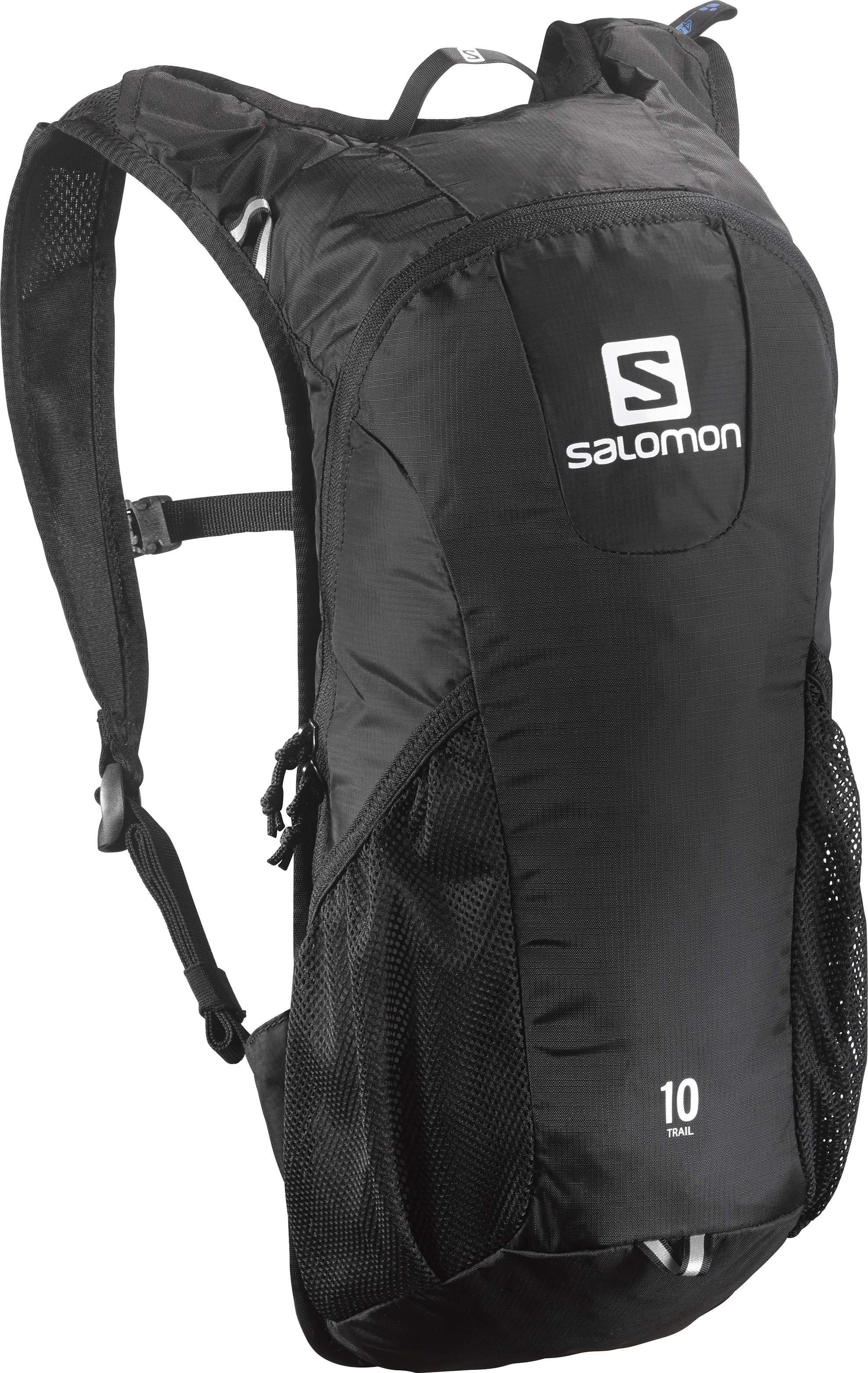 Běžecký batoh Salomon Trail 10