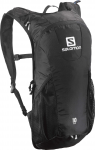 Batoh Salomon TRAIL 10 BLACK