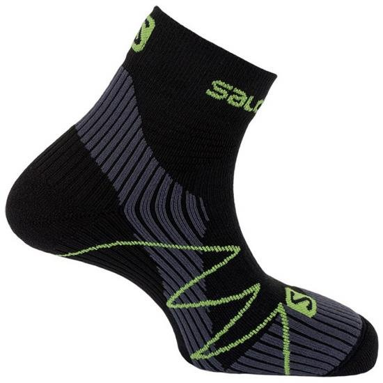 Ponožky Salomon Fast Wings