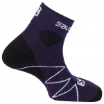 Ponožky Salomon SOCKS FAST WINGS