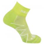 Ponožky Salomon SOCKS CITYTRAIL TM