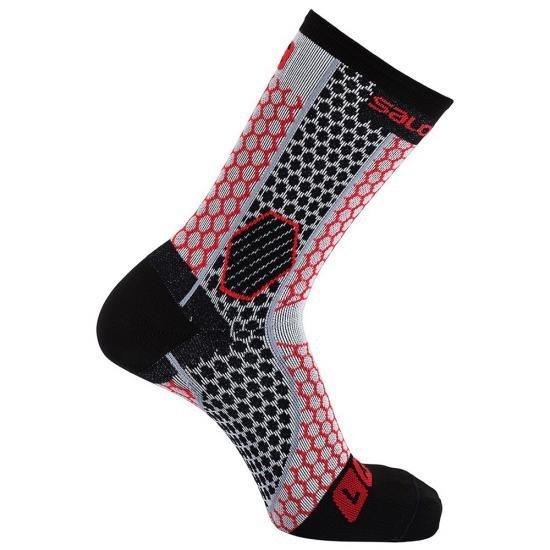 Ponožky Salomon S-LAB EXO