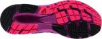 Běžecká obuv Salomon Sonic Aero – 3